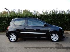 Renault-Twingo-6