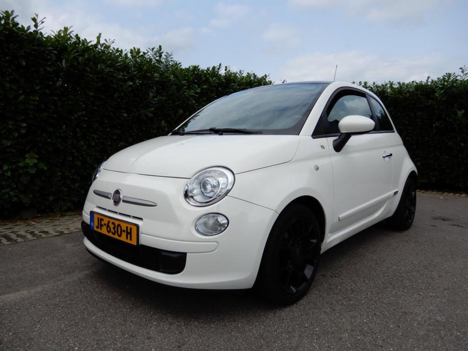 Fiat-500-0