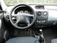 Citroën-Berlingo-8
