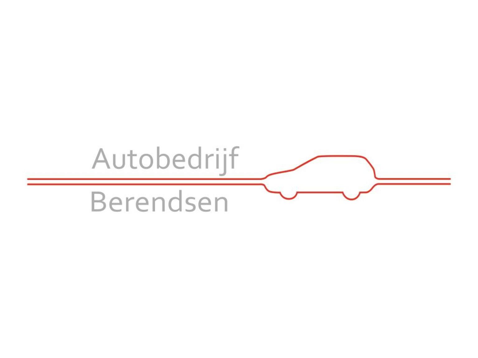 Citroën-Berlingo-12