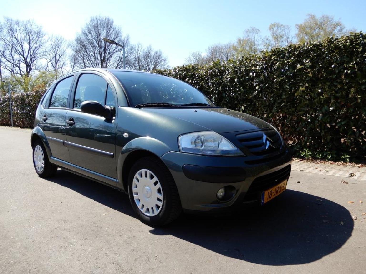 Citroën-C3-7