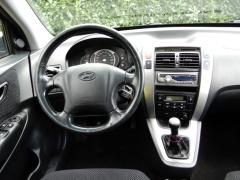 Hyundai-Tucson-6