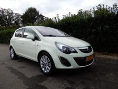 Opel-Corsa-7