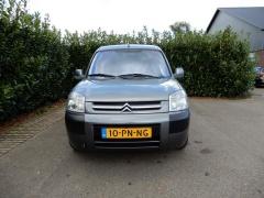 Citroën-Berlingo-1